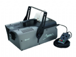 Antari Smoke machine Z-1200 MK2 Fog machine UK Version with DMX interface timer Z-8